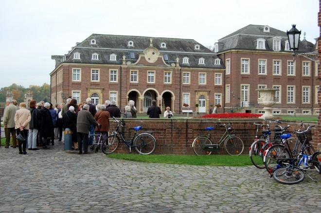 Münster-DK 18,-21.10 (410)