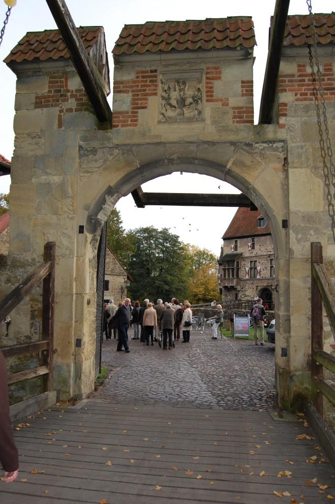 Münster-DK 18,-21.10 (463)