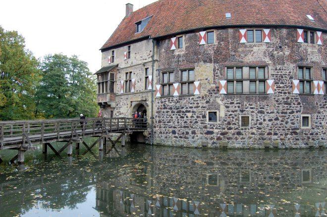 Münster-DK 18,-21.10 (464)