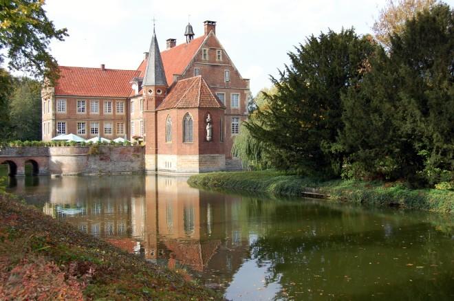 Münster-DK 18,-21.10 (581)