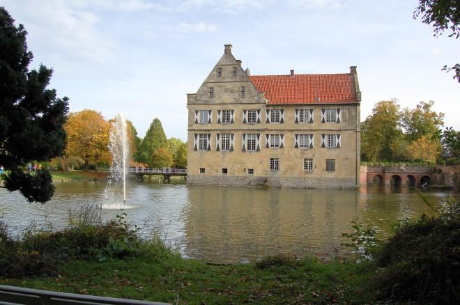 Münster-DK 18,-21.10 (596)