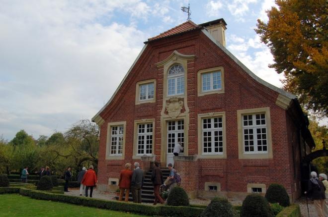 Münster-DK 18,-21.10 (654)